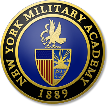 NYMA-LogoDesign
