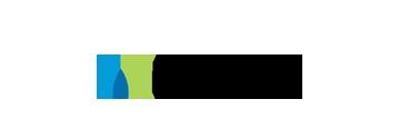 Metlife's award winning service portals