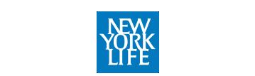 UX Director: New York Life
